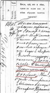 1891m Obeliai
